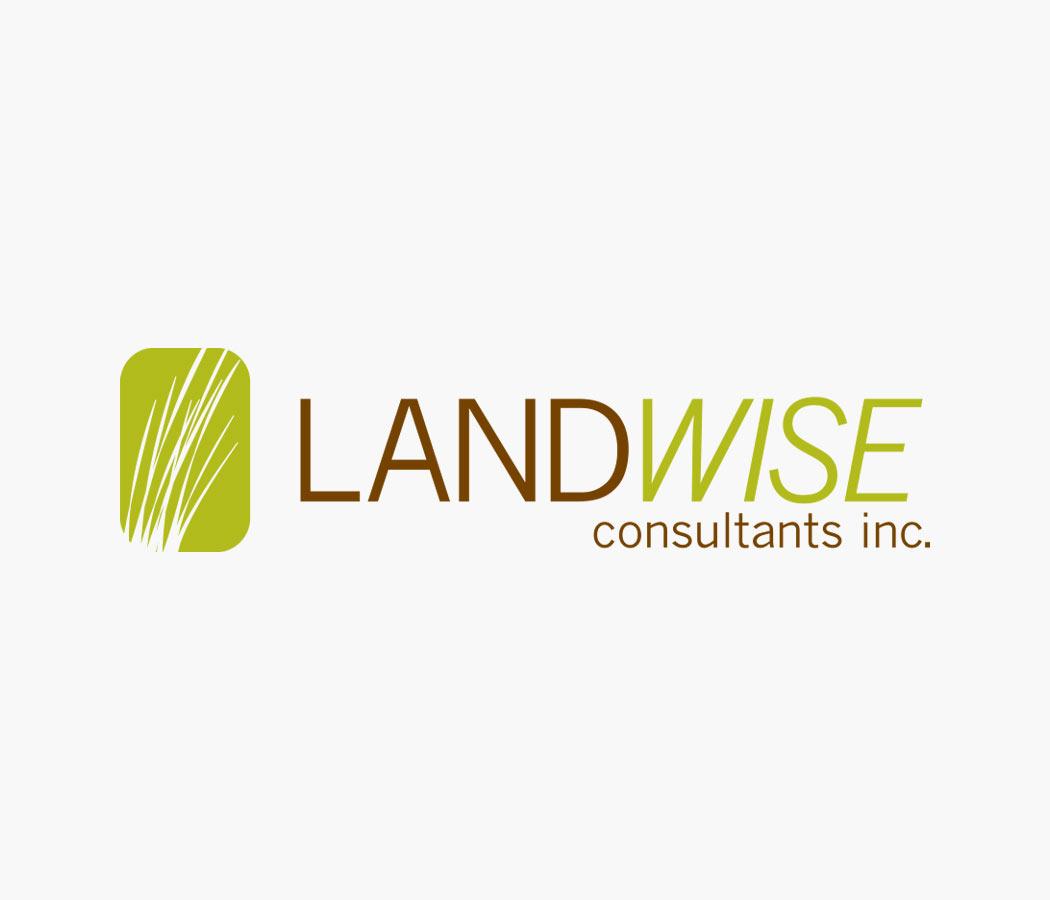 topshelf_creative_logo_landwise.jpg
