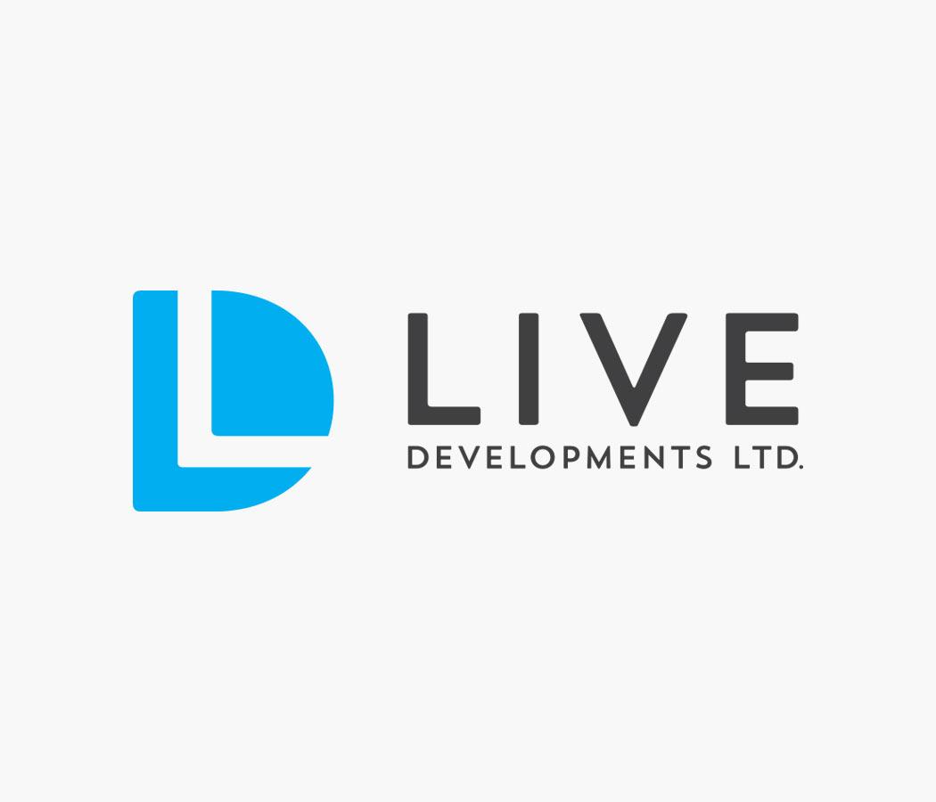 topshelf_creative_logo_live_dev.jpg
