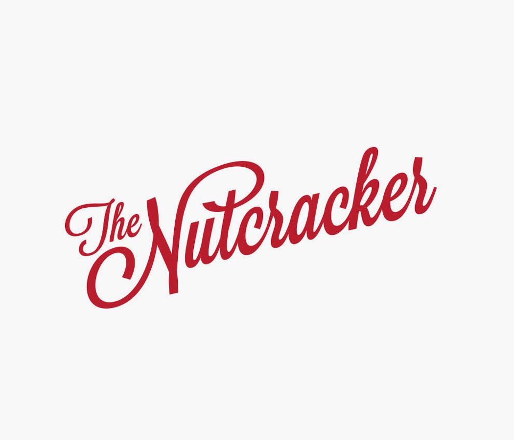 topshelf_creative_logo_nutcracker.jpg