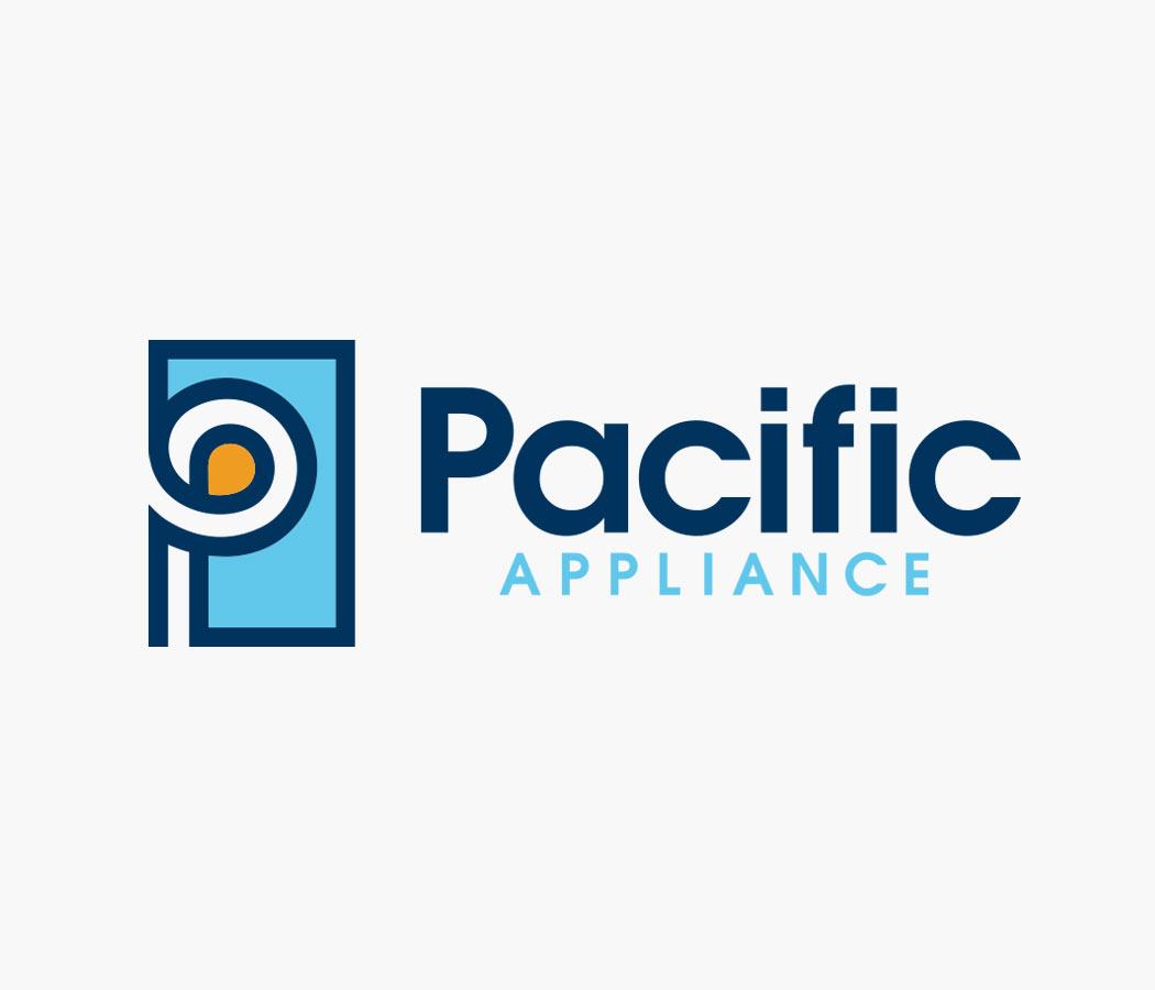 topshelf_creative_logo_Pacific_appliances.jpg
