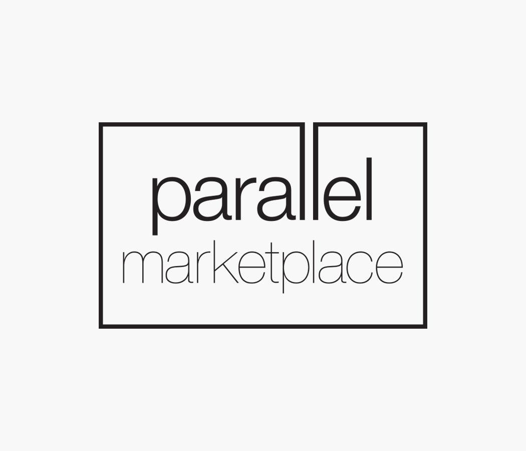 topshelf_creative_logo_prallel.jpg