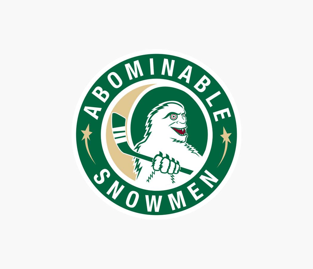 topshelf_creative_logo_snowmen.jpg
