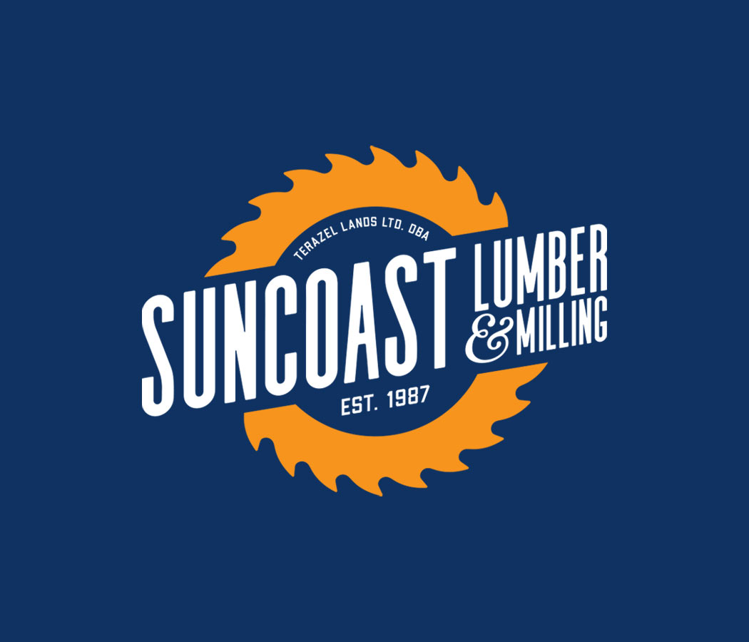 topshelf_creative_logo_suncoast.jpg