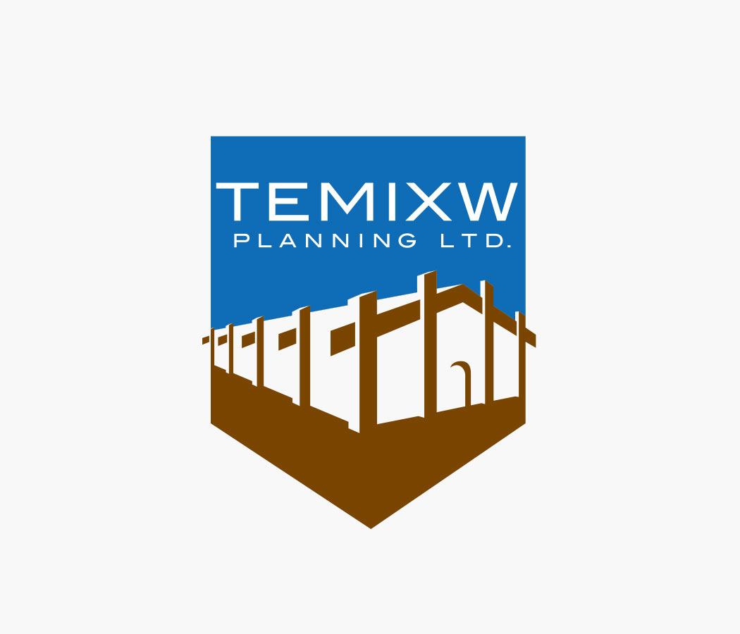 topshelf_creative_logo_temixw.jpg