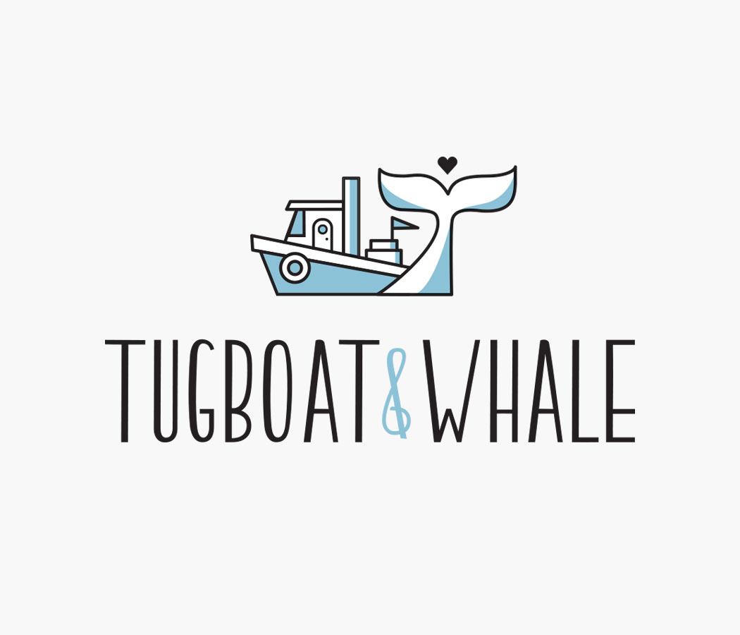 topshelf_creative_logo_tugboat.jpg