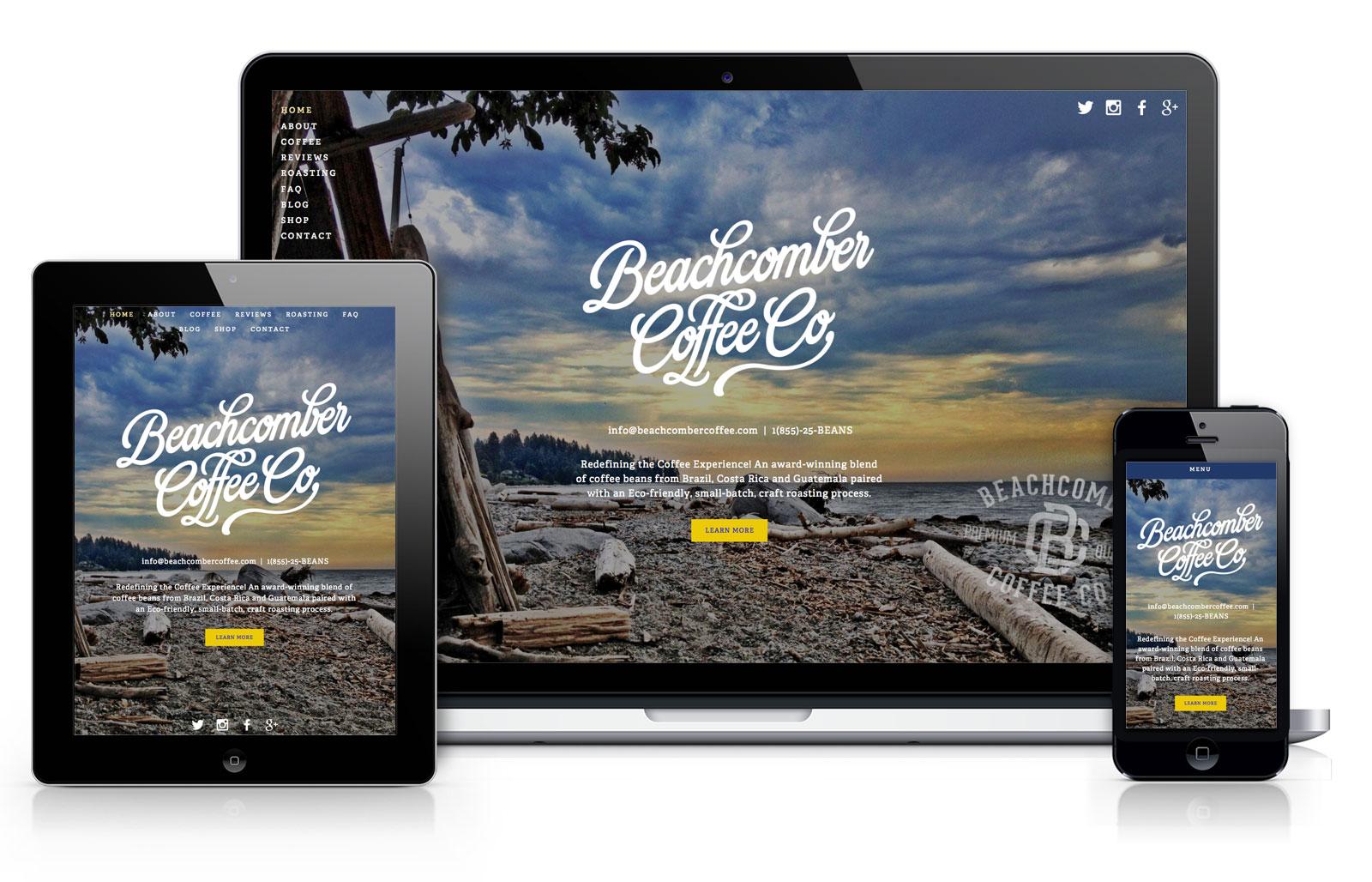 WEB_responsive_template.jpg