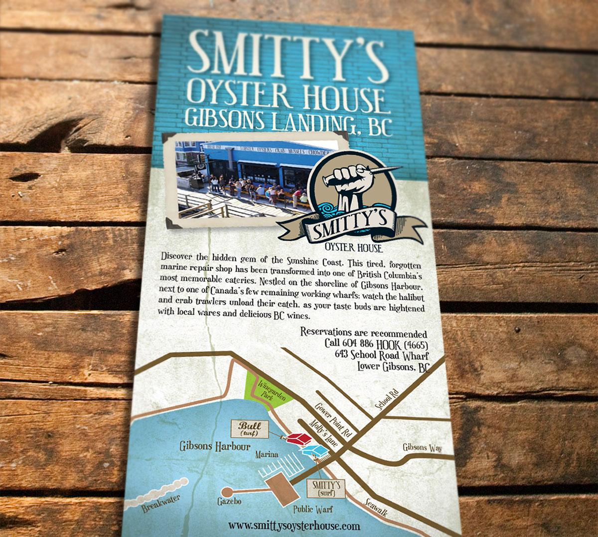 smittys_rack_card.jpg