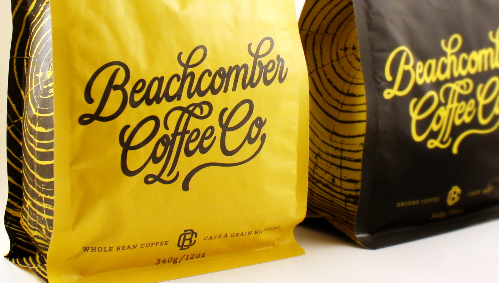 Beachcomber_coffee_bags.jpg