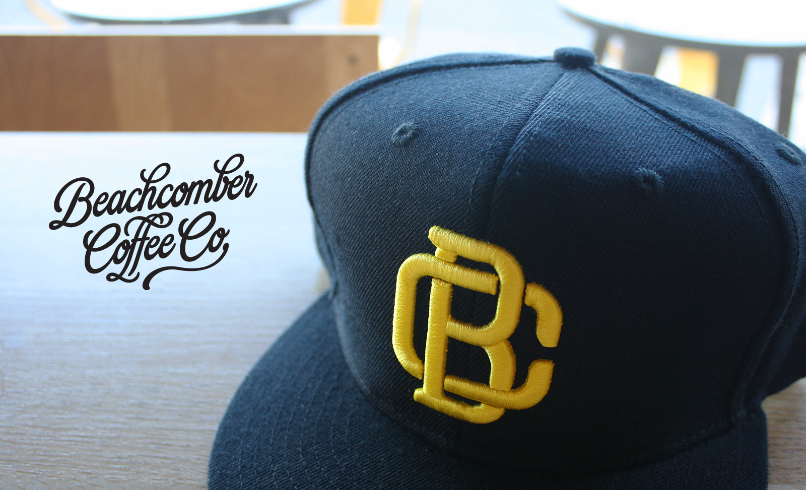Beachcomber_coffee_hat_logo.jpg