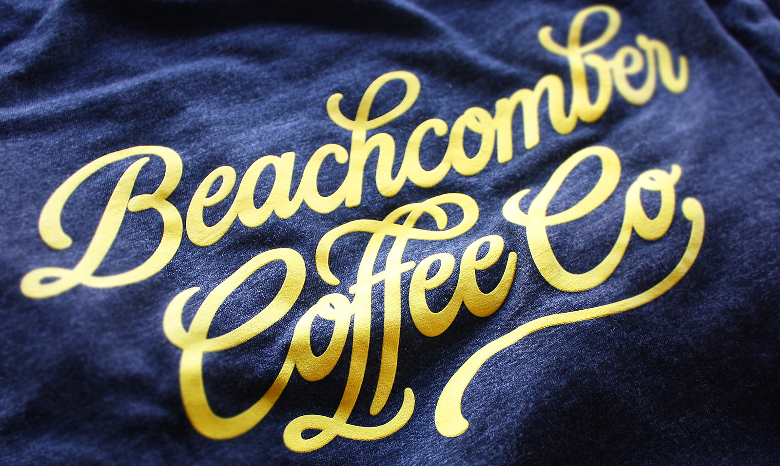 Beachcomber_coffee_shirt_logo.jpg