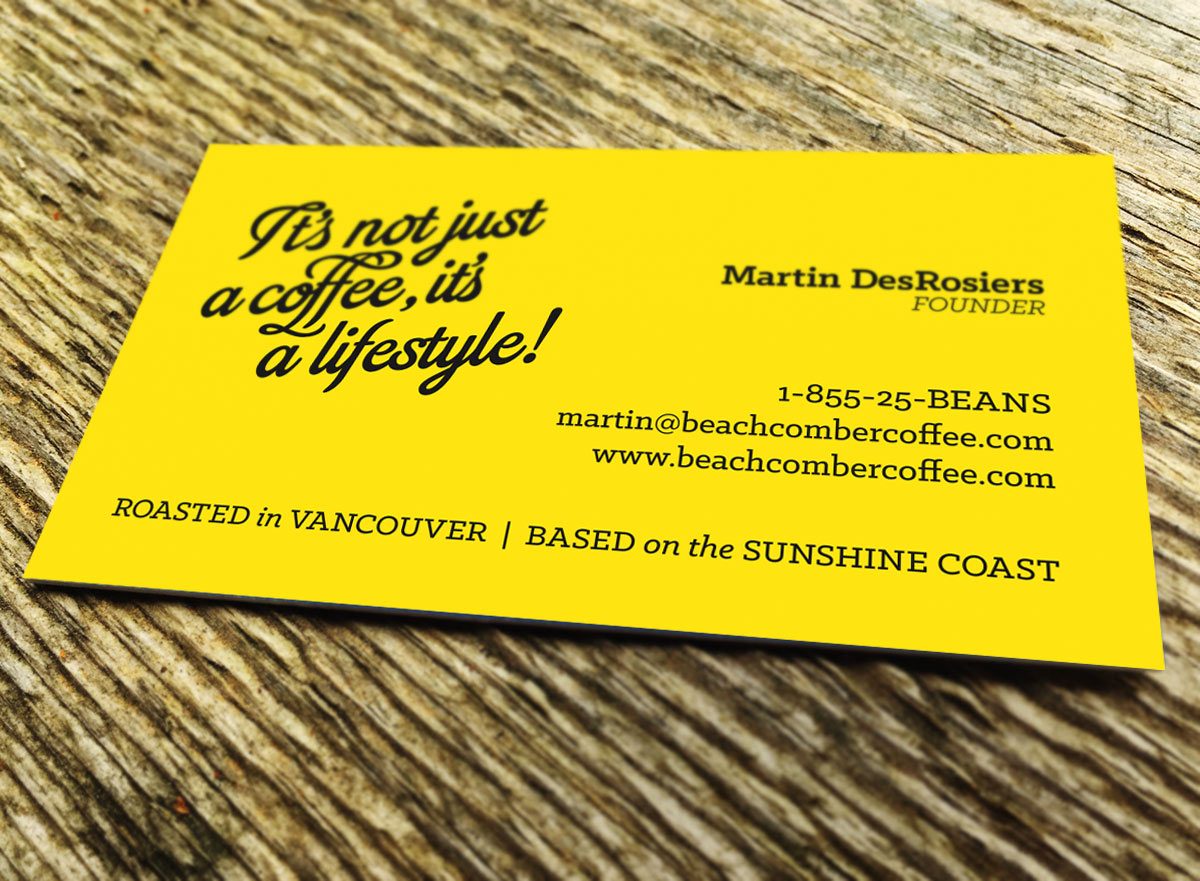 beachcomber_card_NEW.jpg
