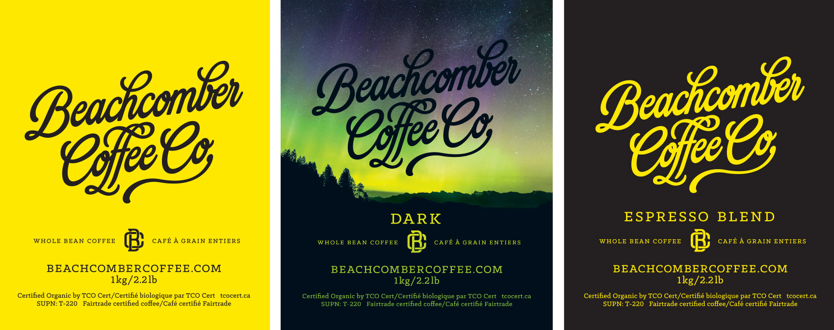 Beachcomber_coffee_bag_art.jpg