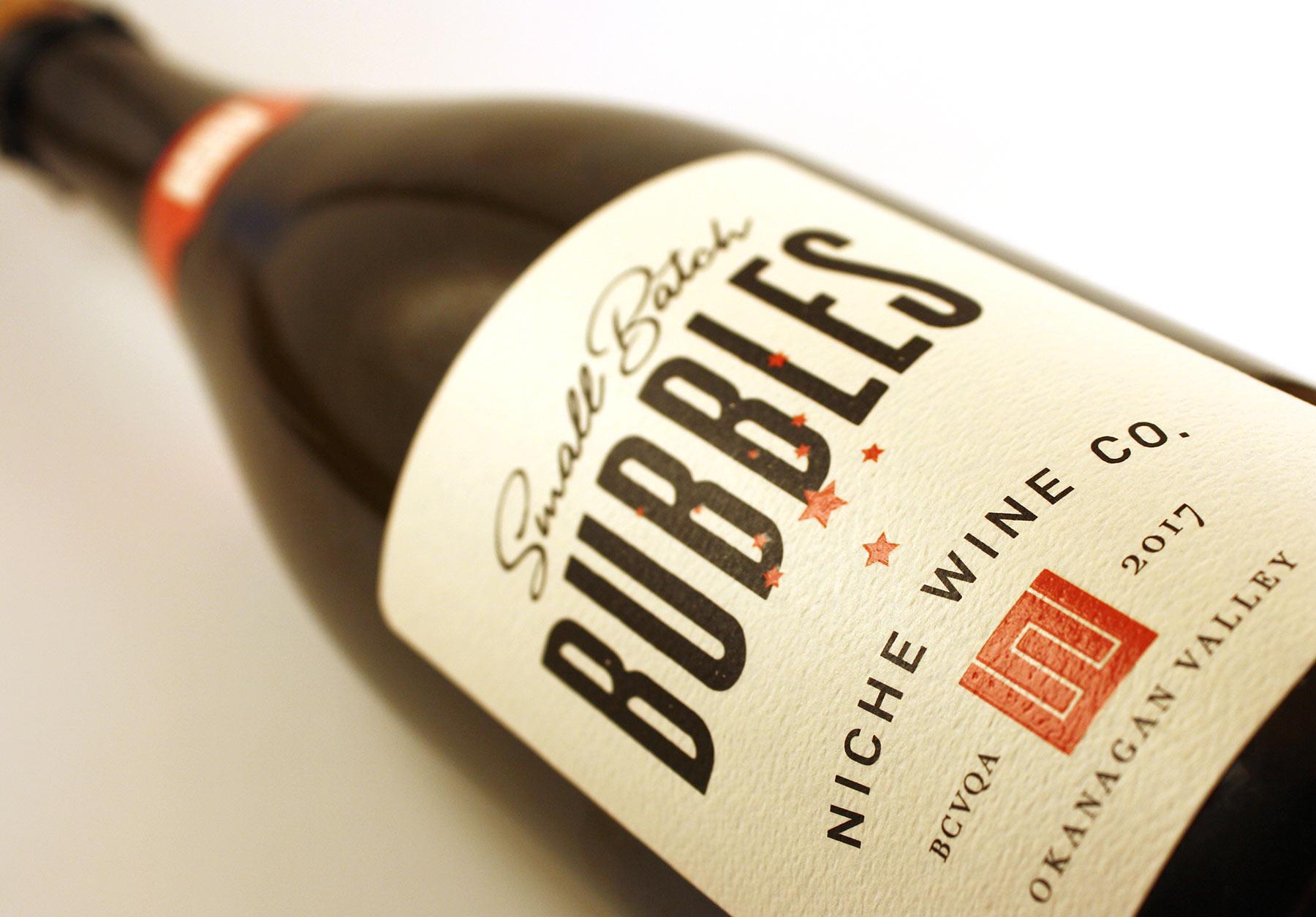 Niche_wine_co_bubbles-.jpg