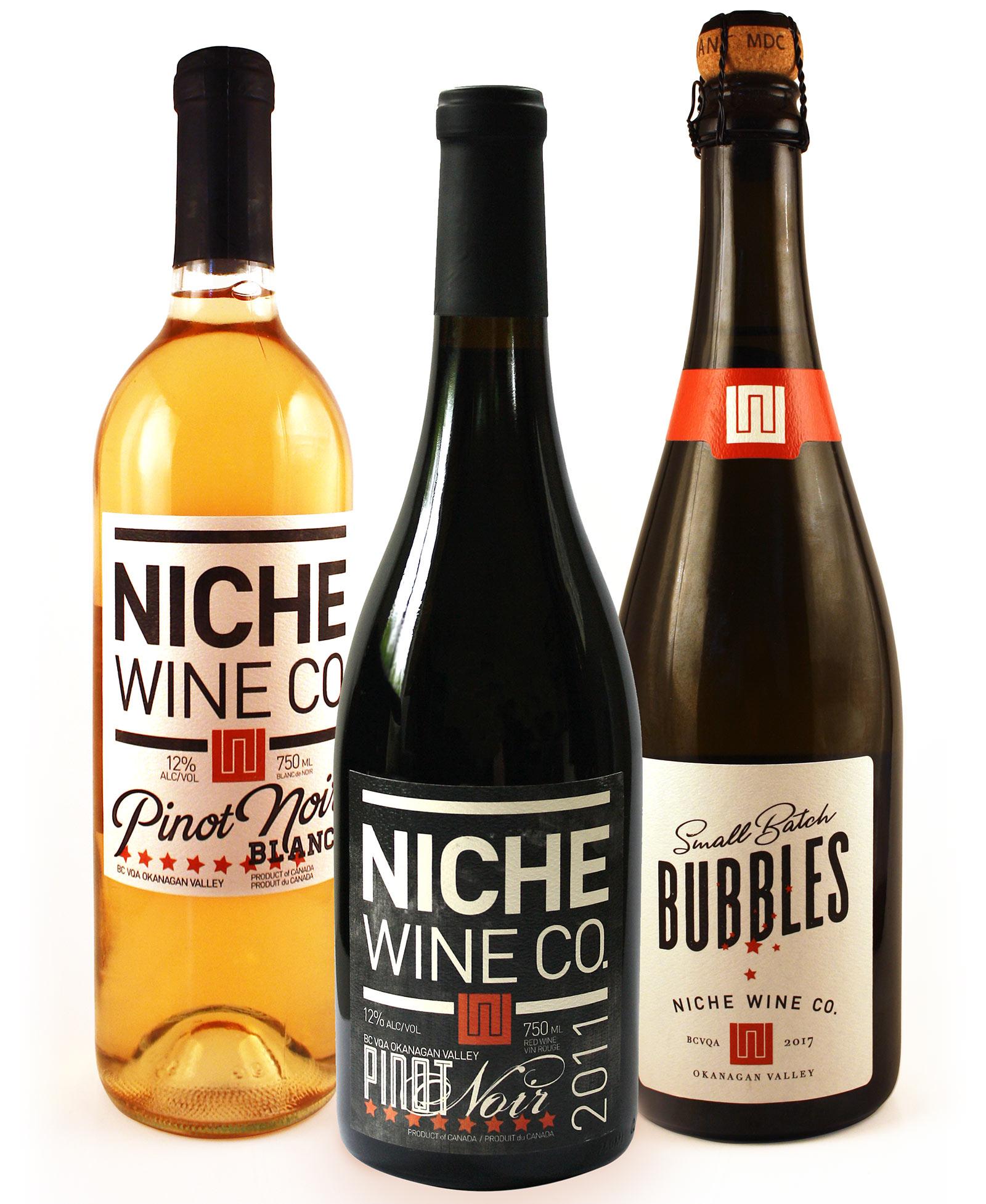 Niche_wine_co_bottles.jpg