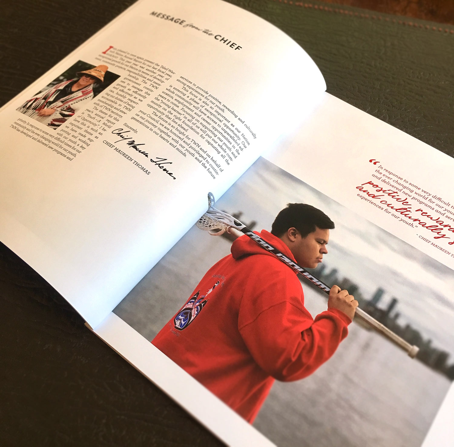 Tsliel_waututh_annual_report_chief_message.jpg
