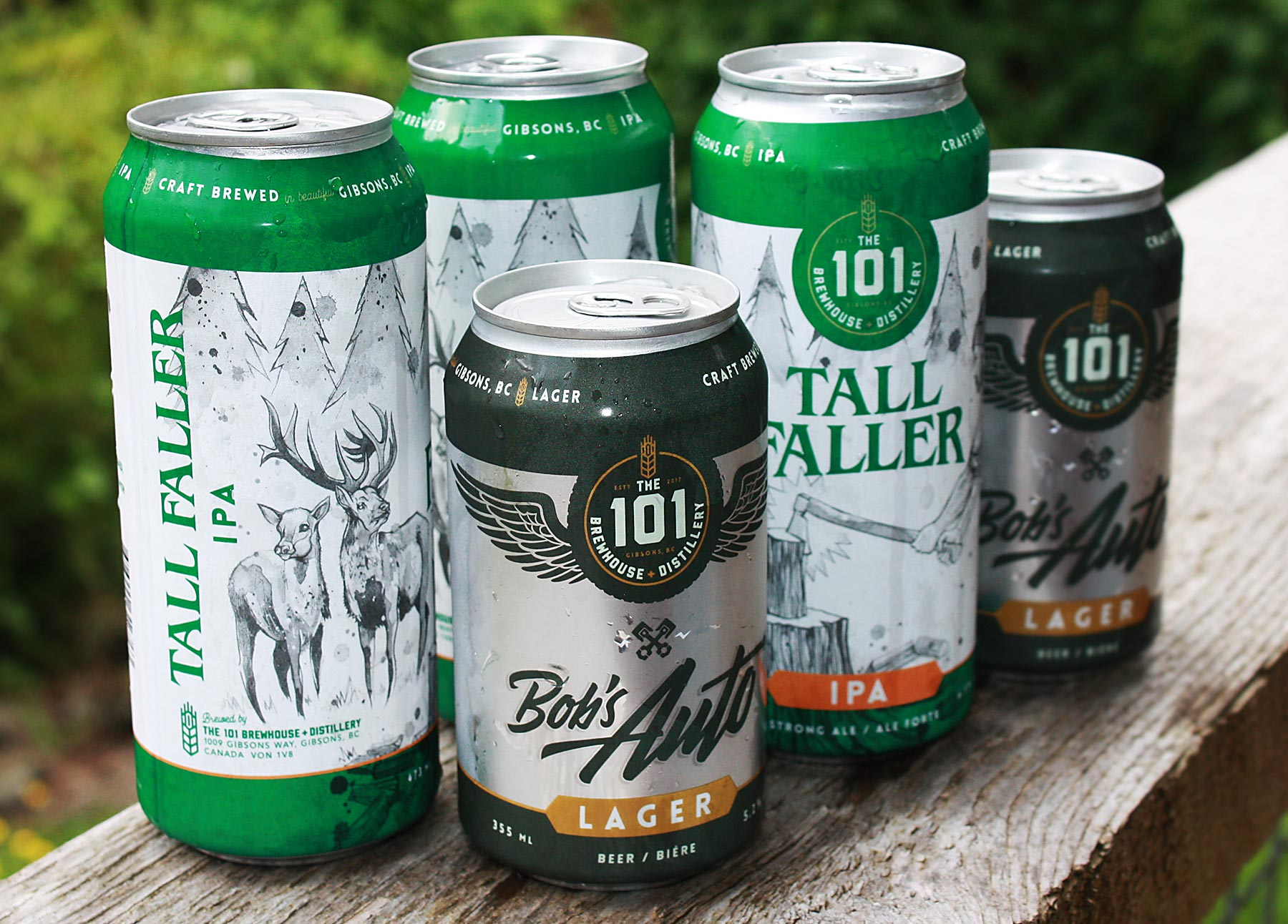 The101_beer_cans.jpg