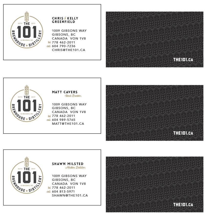 The101_biz_cards.jpg