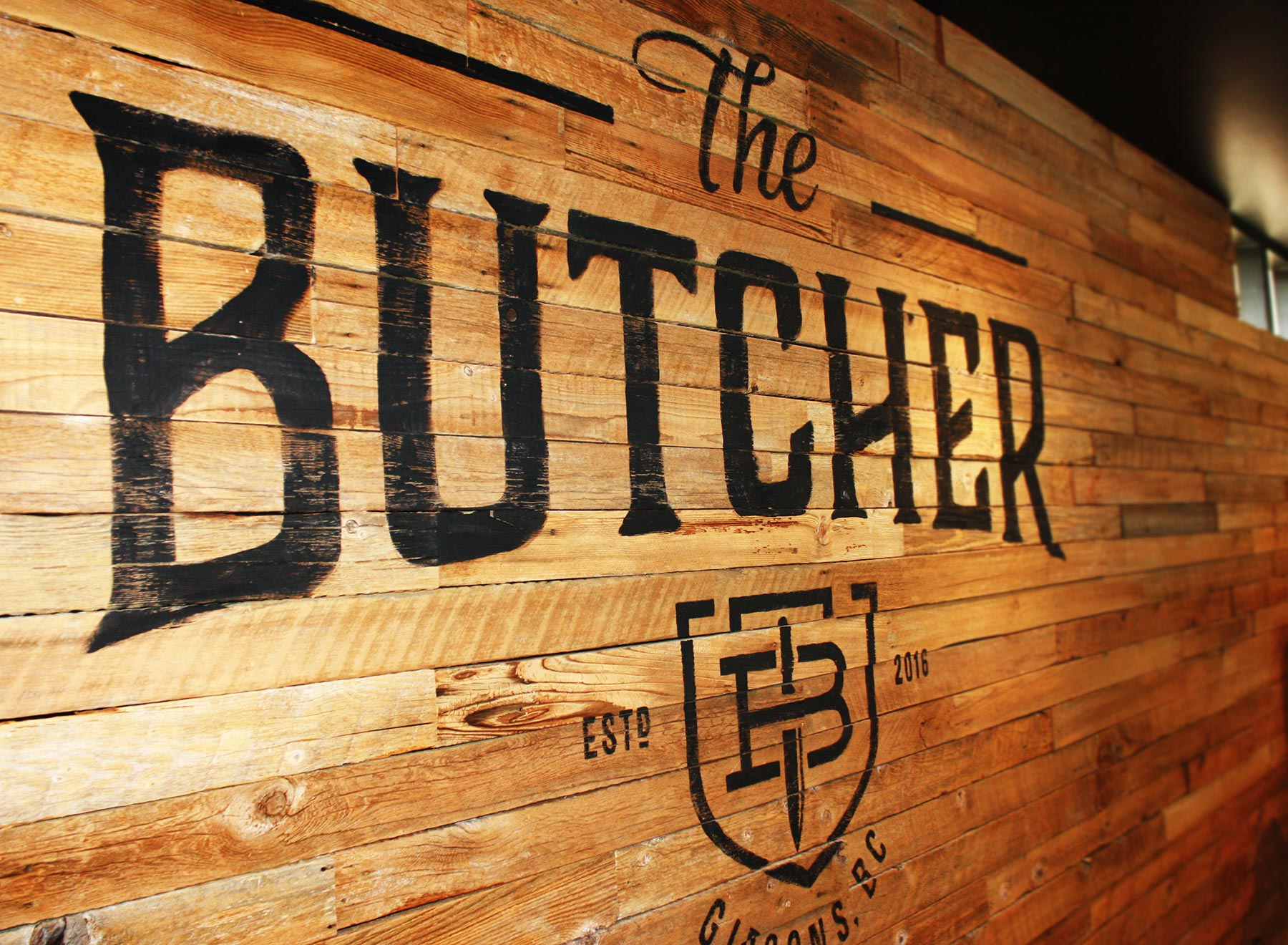 The_Gibsons_Butcher_wall_sign.jpg