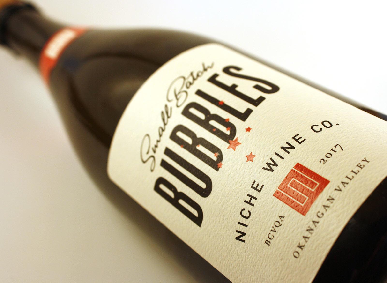 Niche_Wine_Co_Bubbles_label.jpg