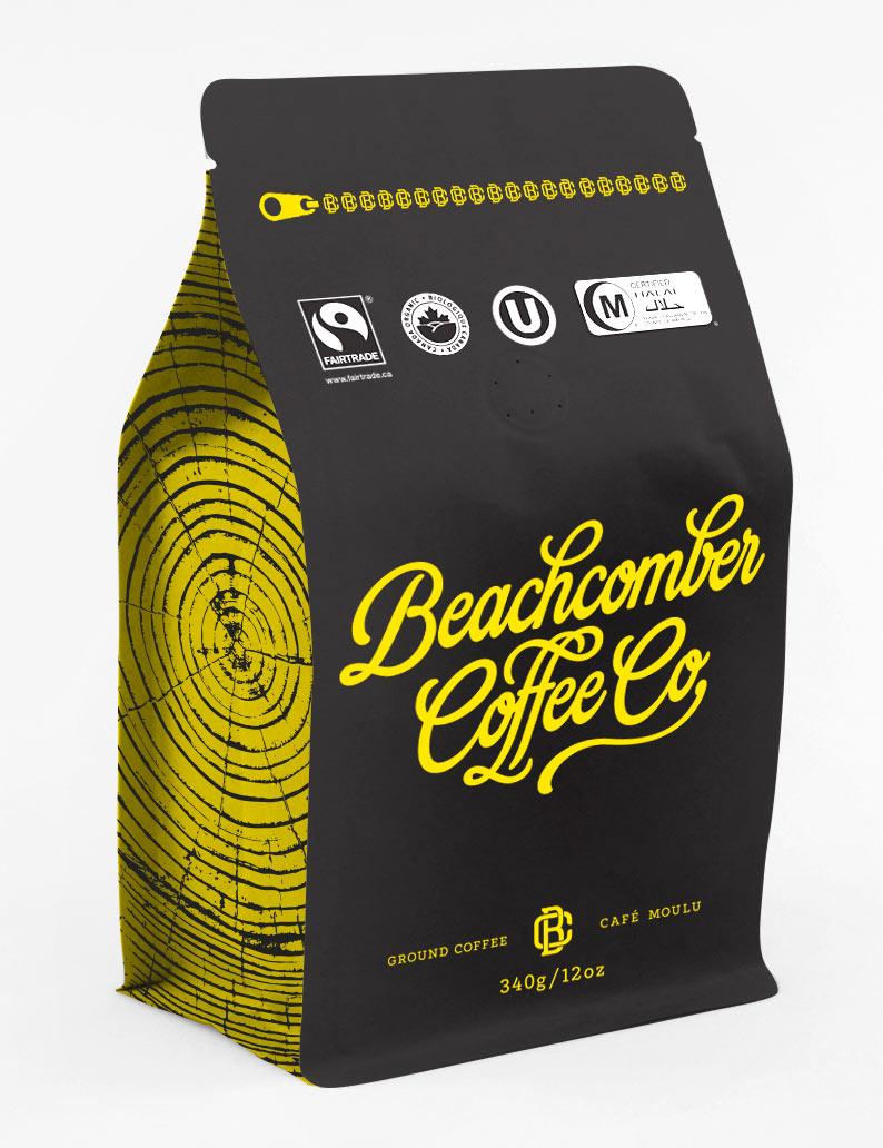 BC_bag_comp_ground.jpg