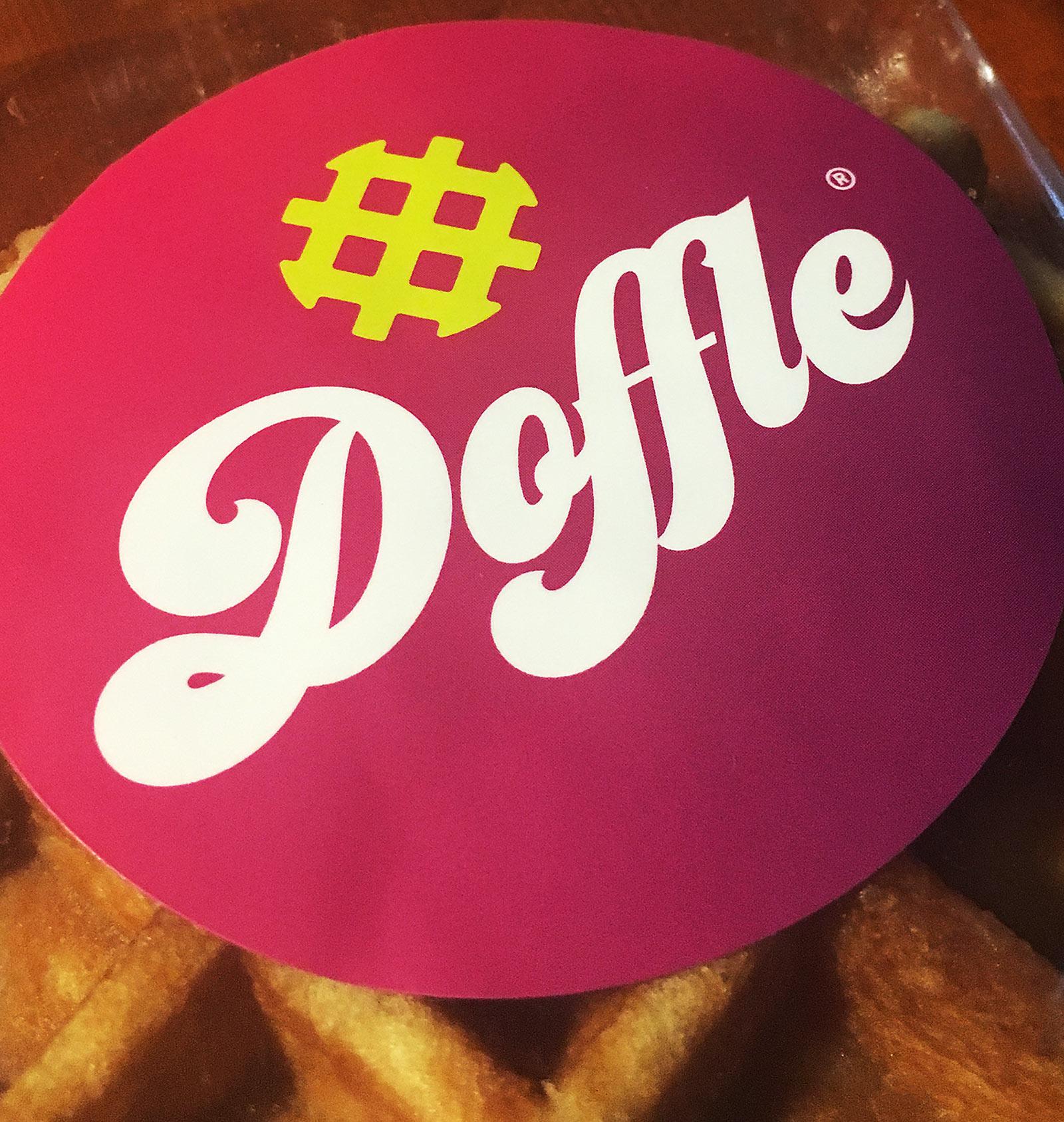 doffle.jpg