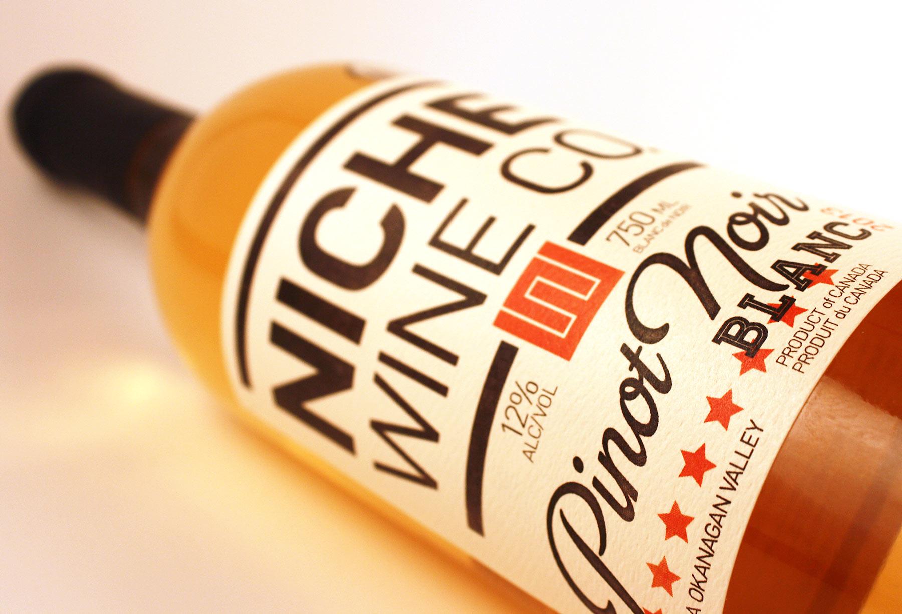 Niche_wine_co_PNB.jpg
