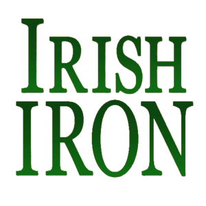 Irish Iron takes pride in providing you with unique, individualized iron fences, gates, handrails, spiral staircases, and much more. Each project is crafted with old world techniques and new age technology in hinge design and installation to ensure your iron gates and fencing withstands the test of time