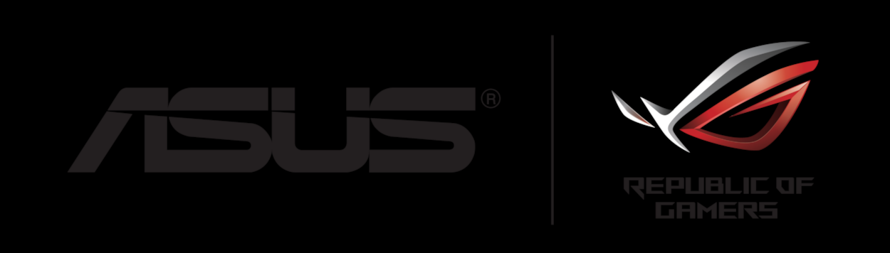 ASUS-ROG logo_vertical-transparent-BlackText.png