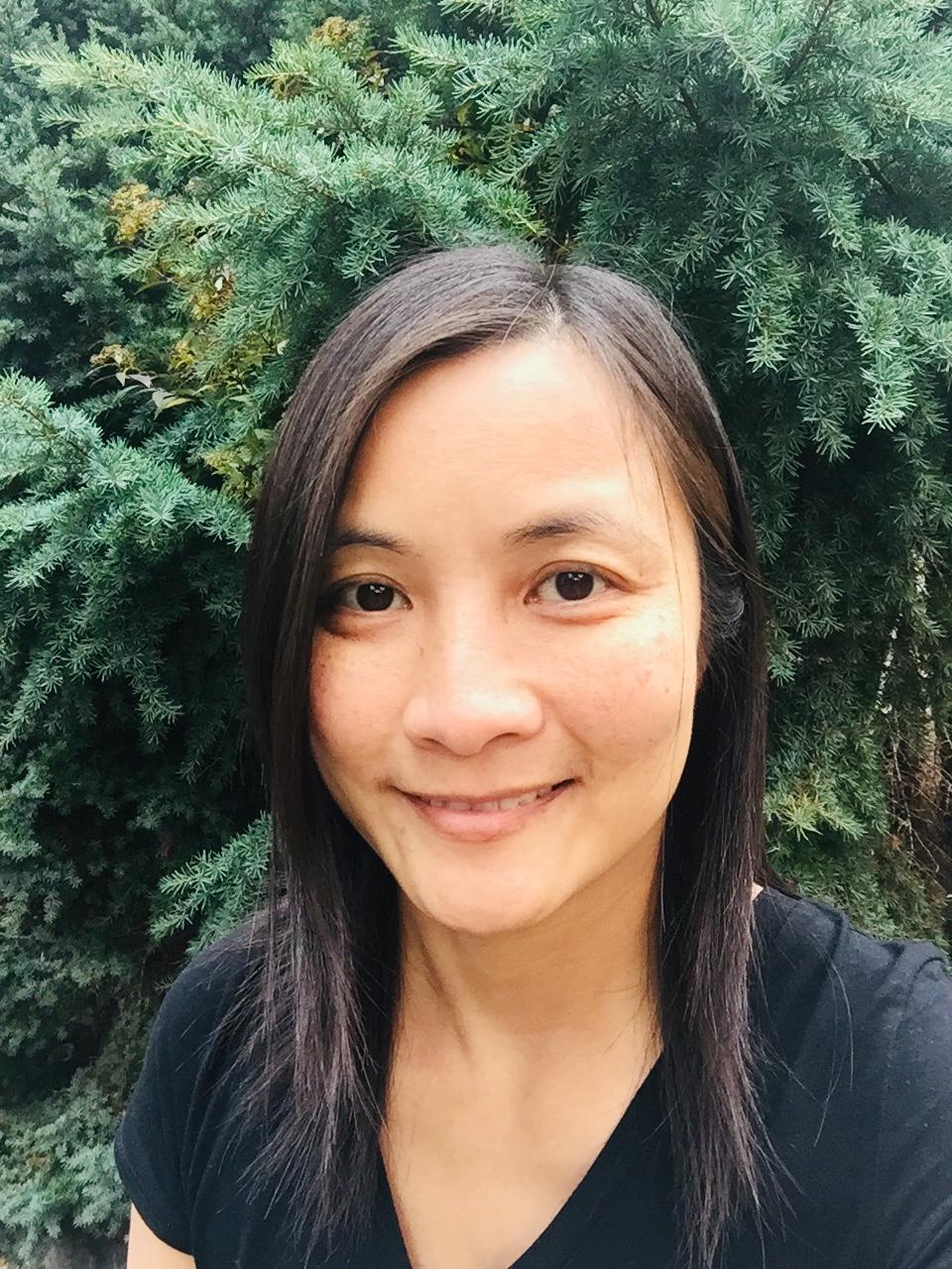 Wendy Choy.jpg