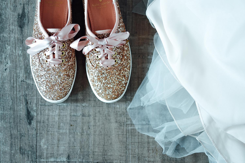 03172017_pratt wedding_bruce_0017.jpg
