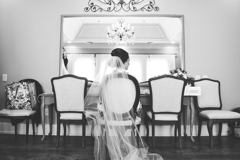 03172017_pratt wedding_bruce_0152-2.jpg