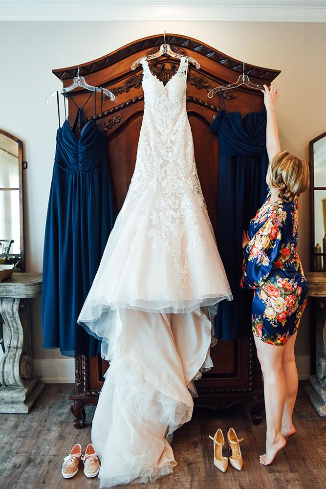 03172017_pratt wedding_bruce_0173.jpg