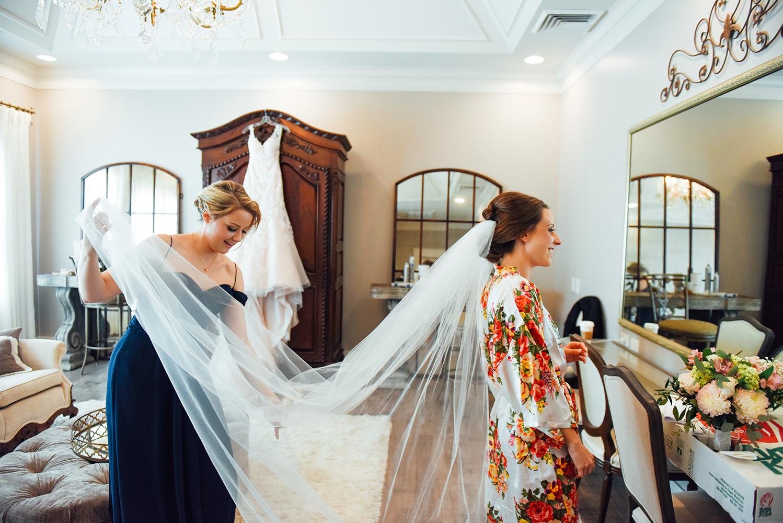 03172017_pratt wedding_bruce_0177.jpg