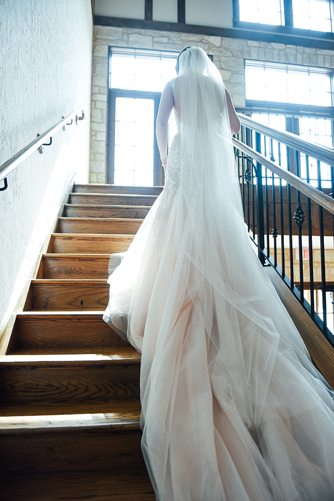 03172017_pratt wedding_bruce_0285.jpg