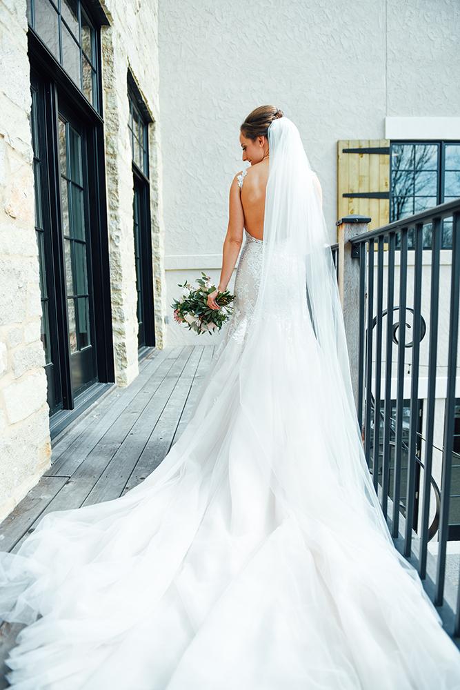 03172017_pratt wedding_bruce_0299.jpg