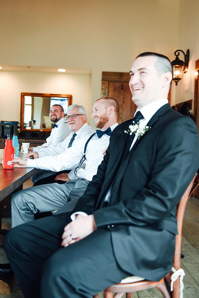 03172017_pratt wedding_bruce_0314.jpg