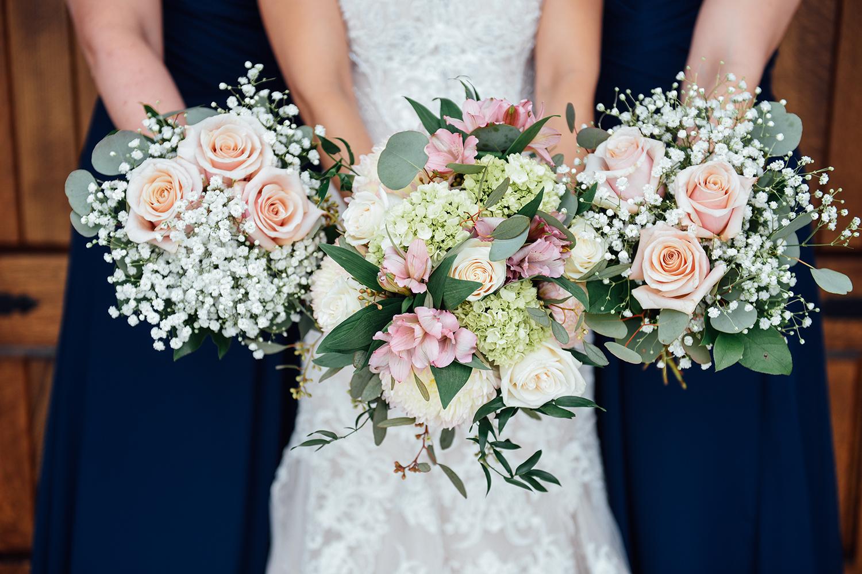 03172017_pratt wedding_bruce_0428.jpg