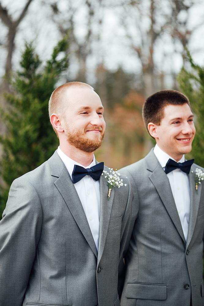 03172017_pratt wedding_bruce_0556.jpg