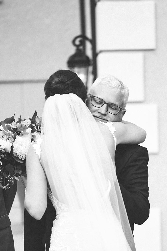 03172017_pratt wedding_bruce_0566-2.jpg