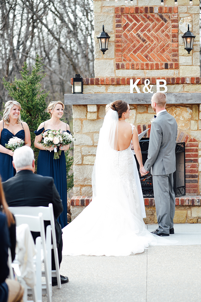 03172017_pratt wedding_bruce_0592.jpg