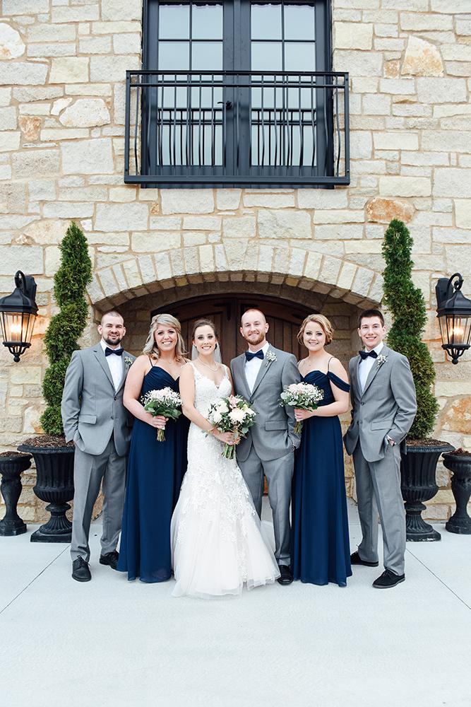 03172017_pratt wedding_bruce_0799.jpg