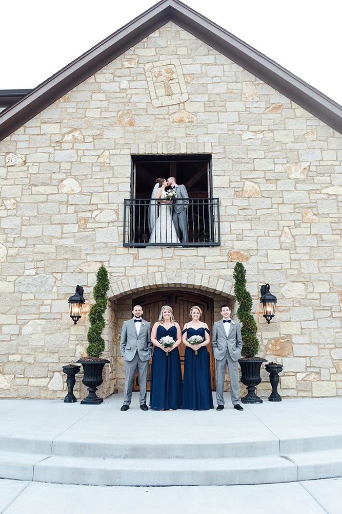 03172017_pratt wedding_bruce_0807.jpg