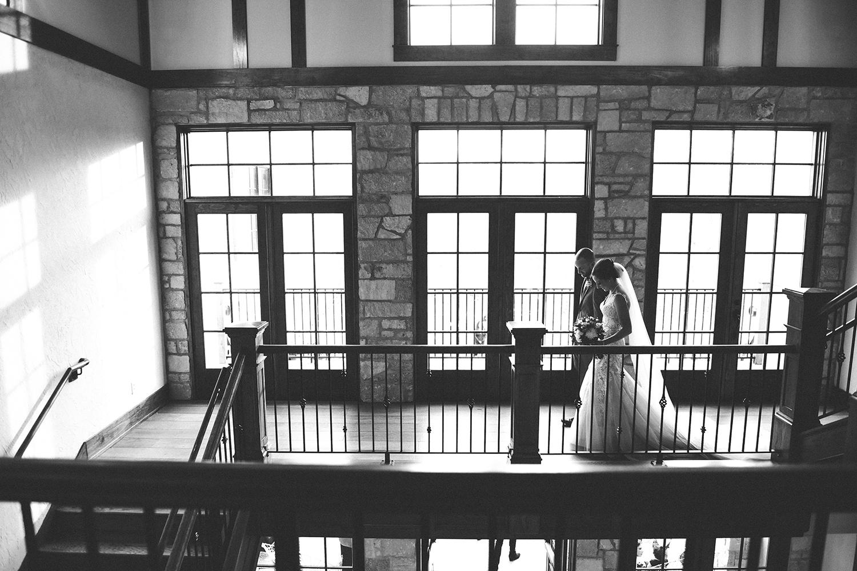 03172017_pratt wedding_bruce_0849.jpg