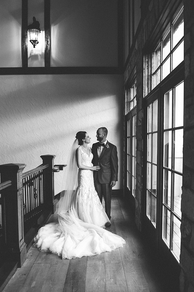 03172017_pratt wedding_bruce_0873-2.jpg