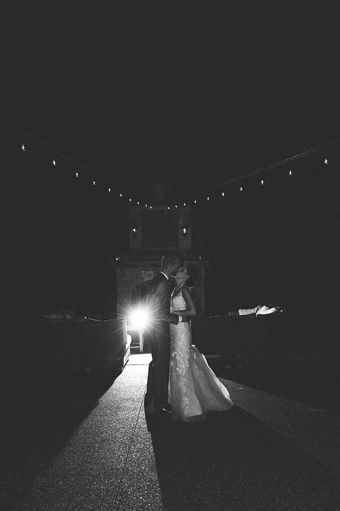03172017_pratt wedding_bruce_0958-2.jpg