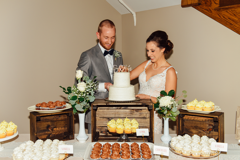 03172017_pratt wedding_bruce_0898.jpg