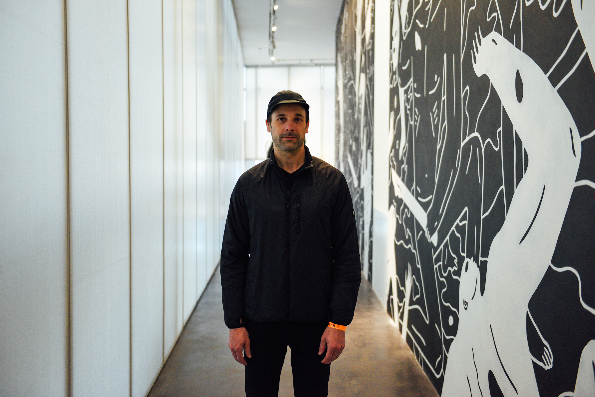03162018_bruce_mca portugal the man cleon peterson_0007.jpg