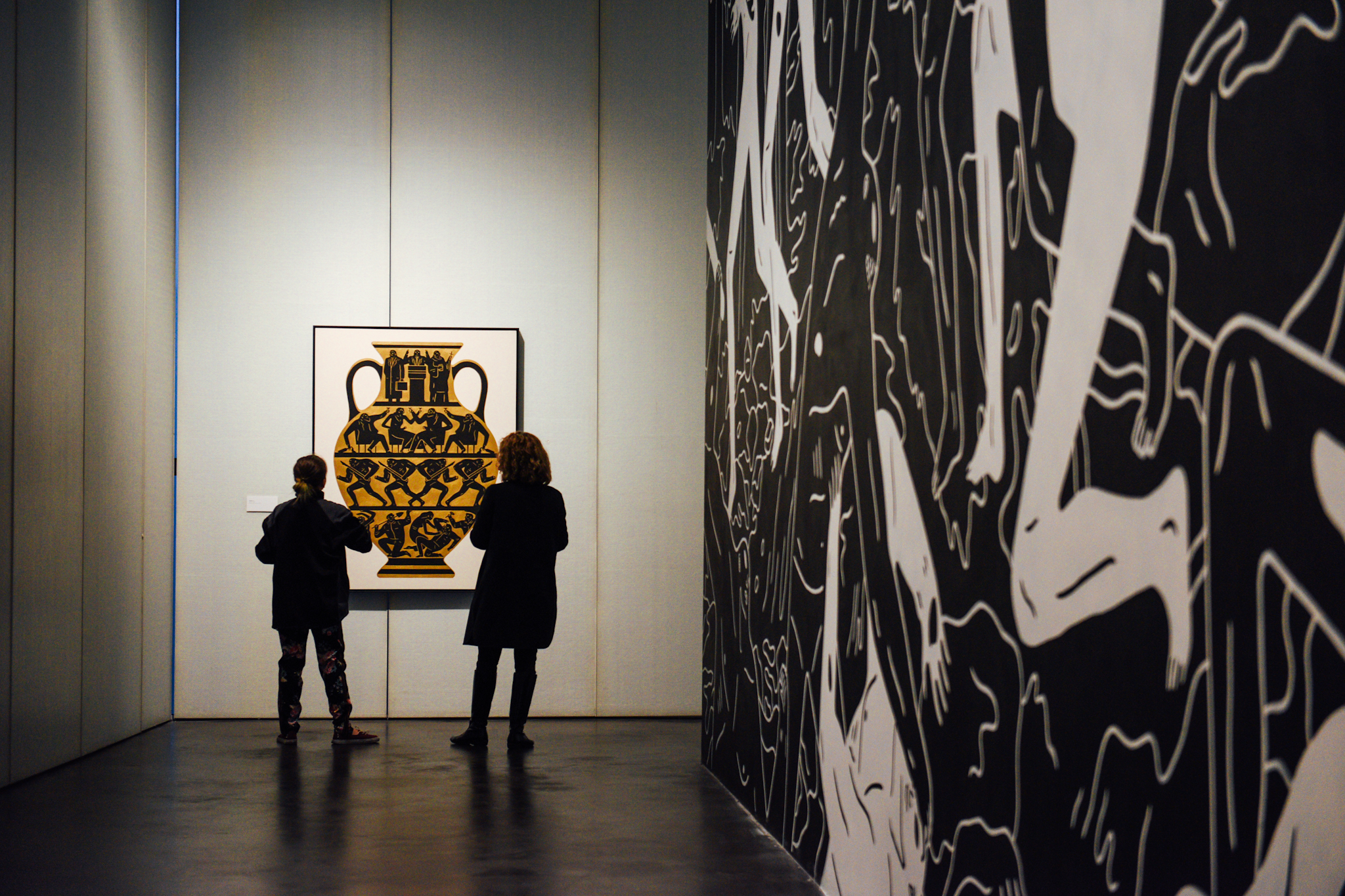 03162018_bruce_mca portugal the man cleon peterson_0024.jpg