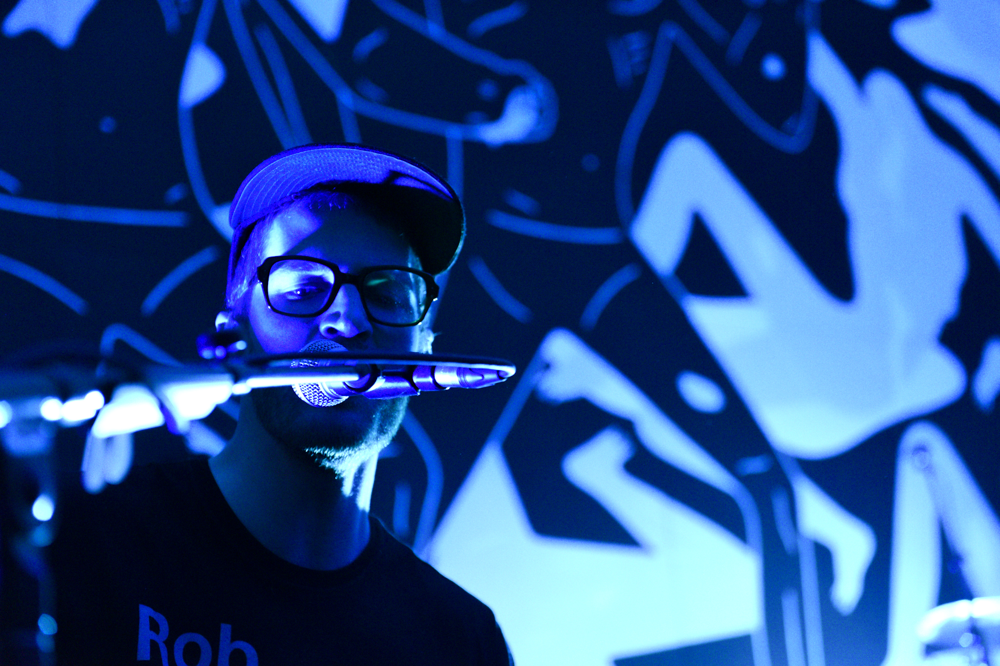 03162018_bruce_mca portugal the man cleon peterson_0035.jpg
