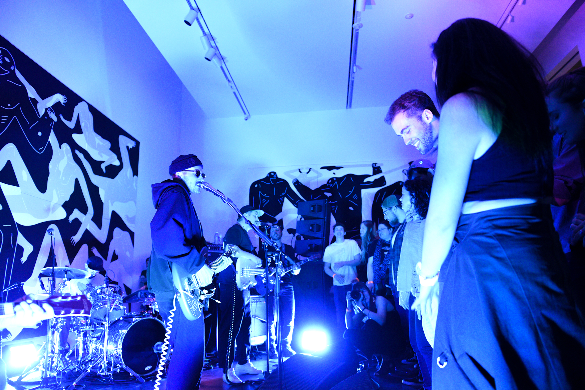 03162018_bruce_mca portugal the man cleon peterson_0038.jpg